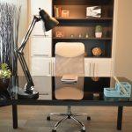 Einige Ideen für Bürodekorationen